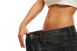 Doctors Medical Group - Medical Weight Loss